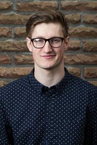 Hannes_Steckbrief